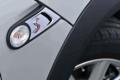 2012 Mini Roadster 341