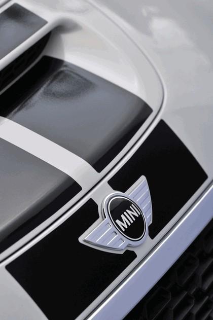 2012 Mini Roadster 343