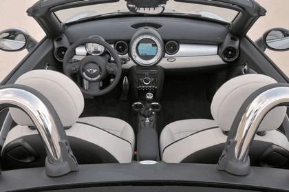 2012 Mini Roadster 346