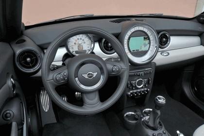 2012 Mini Roadster 348