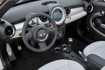 2012 Mini Roadster 349