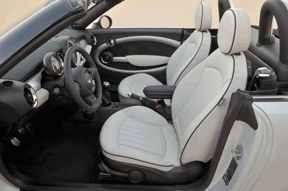 2012 Mini Roadster 351