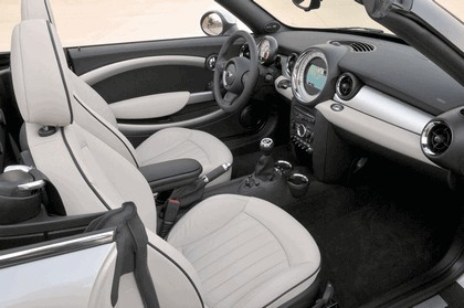 2012 Mini Roadster 352