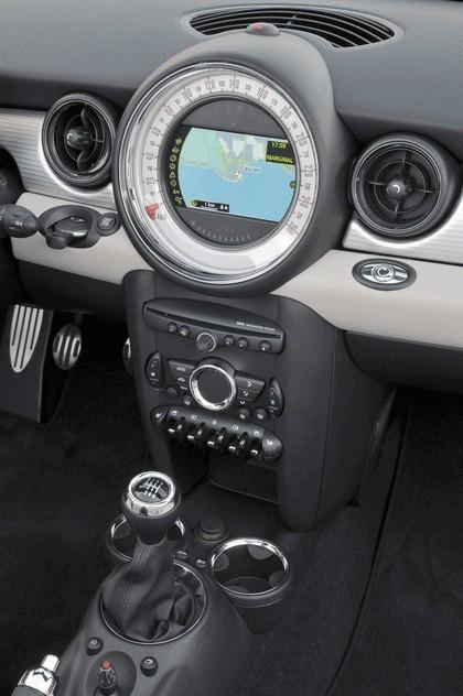 2012 Mini Roadster 353