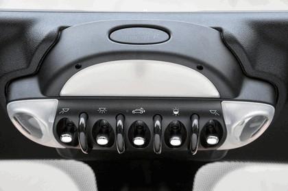 2012 Mini Roadster 358