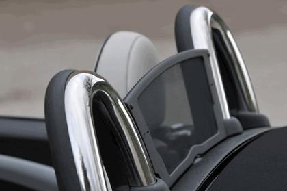 2012 Mini Roadster 361