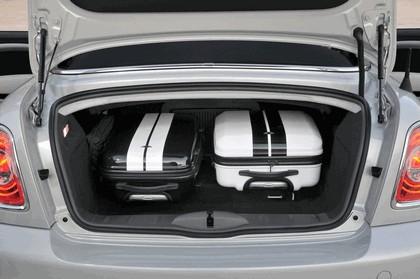2012 Mini Roadster 364