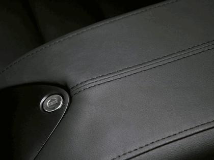 2006 Acura RDX SH-AWD prototype 17