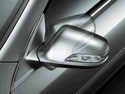 2006 Acura RL SH-AWD chinese version 9