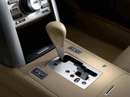 2006 Acura RL SH-AWD chinese version 15