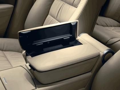 2006 Acura RL SH-AWD chinese version 19