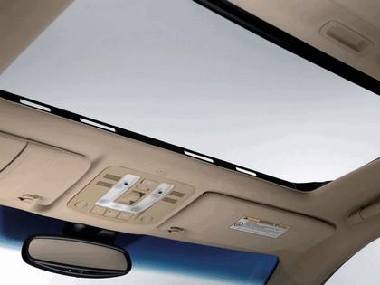 2006 Acura RL SH-AWD chinese version 20