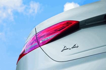 2012 Audi A4 15