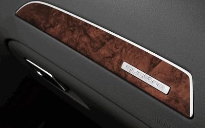 2012 Audi A4 Avant 14