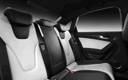 2012 Audi S4 11