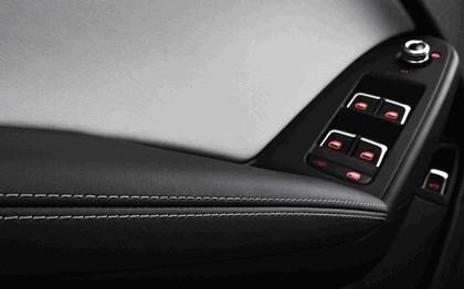 2012 Audi S4 14