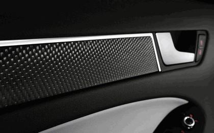 2012 Audi S4 15