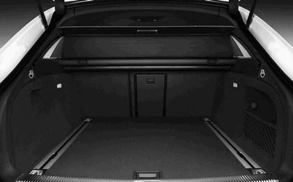 2012 Audi A4 Allroad 13