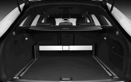 2012 Audi A4 Allroad 14