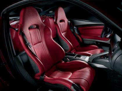 2006 Alfa Romeo 8C Competizione 34