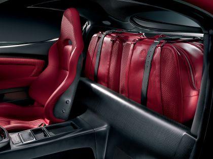 2006 Alfa Romeo 8C Competizione 37