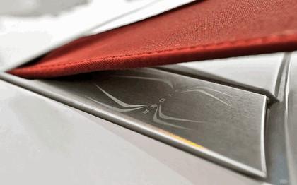 2011 Mazda MX-5 Spyder concept 10