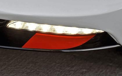 2011 Mazda MX-5 Spyder concept 12