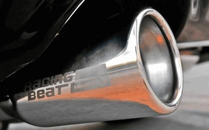 2011 Mazda MX-5 Spyder concept 13