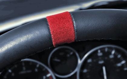 2011 Mazda MX-5 Spyder concept 20