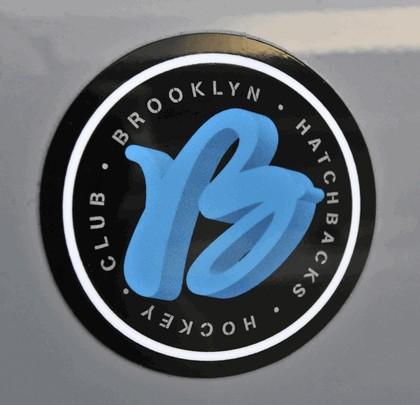 2011 Kia Forte 5-door Hat Trick 6