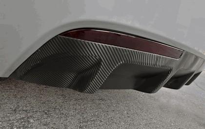 2011 Kia Forte 5-door Hat Trick 7