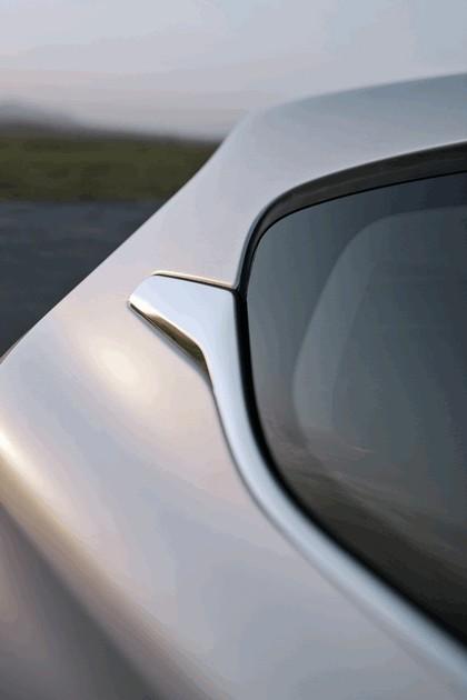 2011 Peugeot 208 3-door 22