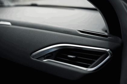 2011 Peugeot 208 3-door 33