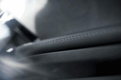 2011 Peugeot 208 3-door 37