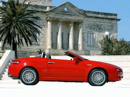2006 Alfa Romeo Spider 59