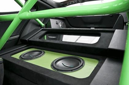 2011 Hyundai Veloster by Ark Performance 39