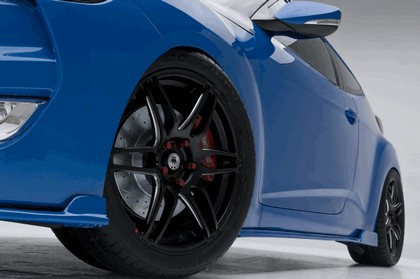 2011 Hyundai Veloster by PM Lifestyle 32