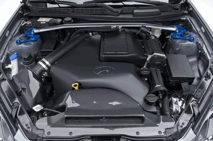 2011 Hyundai Genesis coupé by Hurricane SC 58