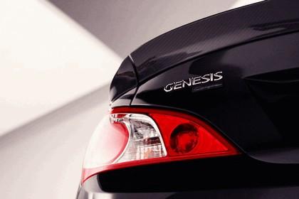 2011 Hyundai Genesis coupé RM500 by Rhys Millen racing 29