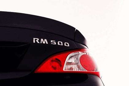 2011 Hyundai Genesis coupé RM500 by Rhys Millen racing 30