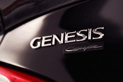 2011 Hyundai Genesis coupé RM500 by Rhys Millen racing 36