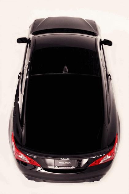 2011 Hyundai Genesis coupé RM500 by Rhys Millen racing 47