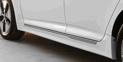 2012 Kia Optima Hybrid 22