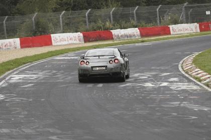 2012 Nissan GT-R ( R35 ) 32