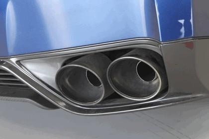 2012 Nissan GT-R ( R35 ) 46