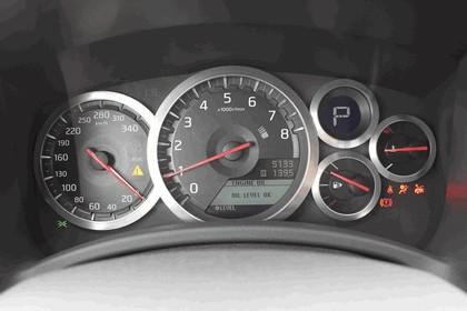 2012 Nissan GT-R ( R35 ) 59