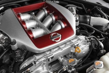 2012 Nissan GT-R ( R35 ) 66
