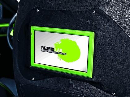 2011 Hyundai Veloster Gaming by Remix 5