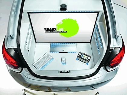 2011 Hyundai Veloster Tech by Remix 4