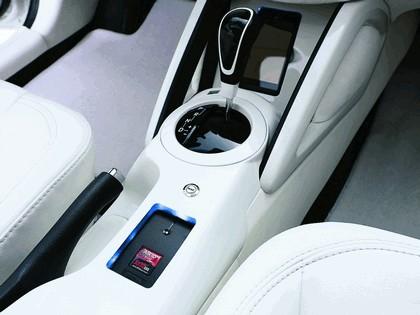 2011 Hyundai Veloster Tech by Remix 7